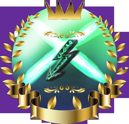 Медаль за второе место